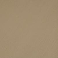 CCS-GoldenBronze-broomRGB-lil
