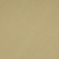 CCS-Limestone-broomRGB-lil