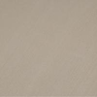 CCS-PineNut-broomRGB-lil