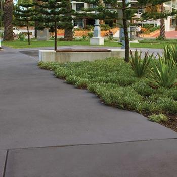 cfs-coloured-concrete-commercial-application