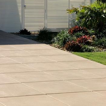 cfs-coloured-concrete-driveway
