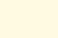 CCS Coloured Epoxy beige