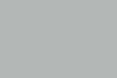 CCS Coloured Epoxy dark -grey