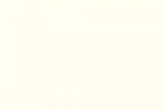 CCS Coloured Epoxy white