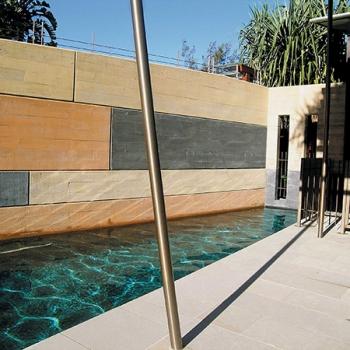 cfs-coloured-concrete-outdoor-entertaining-pool-area