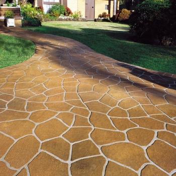 stencil-path