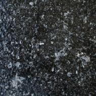 Florentina Black Diamond