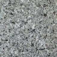Florentina Cosmos Grey