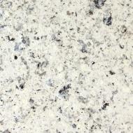 Florentina Mineral White