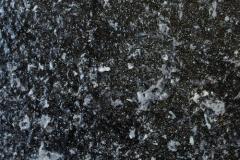 CCS Florentina Black Diamond