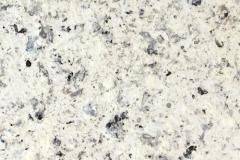 CCS Florentina Mineral White