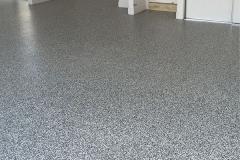 CCS Galaxy Flake Epoxy floors