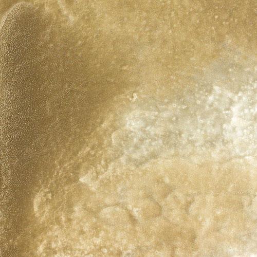 CCS Metallic Antique Gold