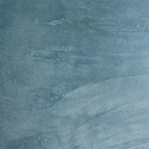 CCS Metallic Pewter Grey