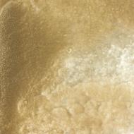 Metallic Antique Gold