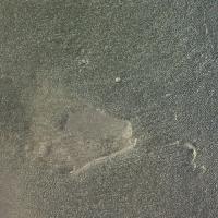 CCS Metallic Carbon Dust
