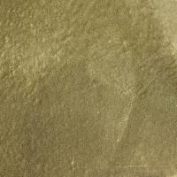 CCS Metallic Old Brass