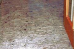 CCS Rembrandt concrete stains