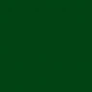 CCS-Rembrandt-Antique-Green