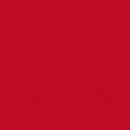 CCS-Rembrandt-Aztec-Red