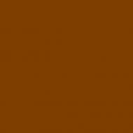 CCS-Rembrandt-Saxon-Brown
