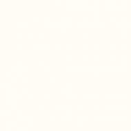 CCS-Rembrandt-Vanilla