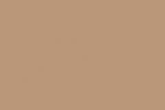 CCS-Colour-Master-Sealer-Sandstone