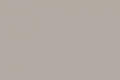 CCS-Colour-Master-Sealer-Shale-Grey