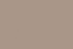 CCS-Colour-Master-Sealer-Taupe