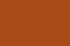 CCS-Colour-Master-Sealer-Terracotta