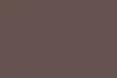 CCS-Colour-Master-Sealer-Truffle