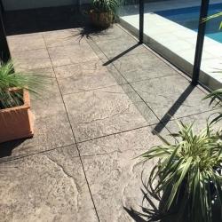 Slate Tile Look (1)