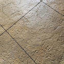 CCS Textured tile