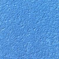 CCS Stylepave Byron Blue