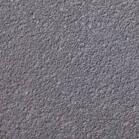CCS Stylepave Grey Amethyst