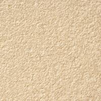 CCS Stylepave Ocean Sand