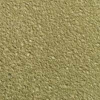 CCS Stylepave Pale Eucalypt