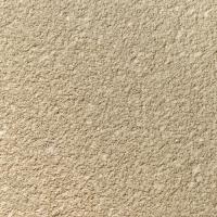CCS-Stylepave-Silver-Birch