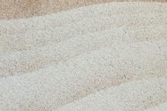 CCS Stylepave Augustan Stone Texture