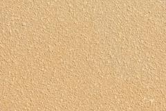 CCS Stylepave Fine Grain Texture