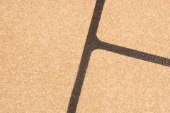 CCS Stylepave Impression Stencil Texture