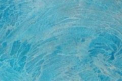 CCS Stylepave Ocean Swirl Texture
