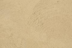 CCS Stylepave Roman Trowel Texture