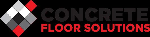 Concrete Floor Solutions