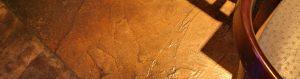CCS Rembrandt Concrete Stain
