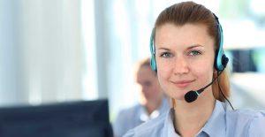Contact CCS Customer Support