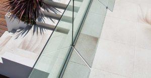 CCS External Concrete Flooring