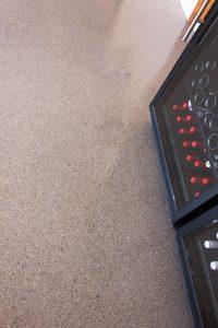 CCS Florentina Spray Stone