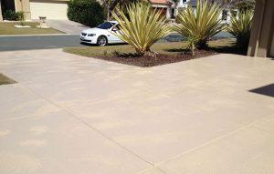 CCS Colour Concrete Sealers