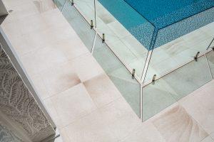 CCS Stylepave Concrete Resurfacing